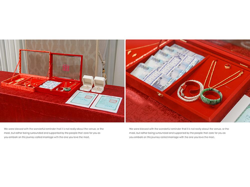 婚攝 台北婚攝 婚禮紀錄 推薦婚攝 美福大飯店JSTUDIO_0021