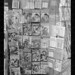 1939 magazine rack