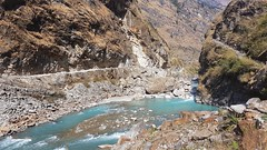 20180323_093630-01 (World Wild Tour - 500 days around the world) Tags: annapurna world wild tour worldwildtour snow pokhara kathmandu trekking himalaya everest landscape sunset sunrise montain