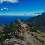 Camino Barranco de los Guanches thumbnail