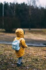 (eduardogsp) Tags: baby babys children childrens bambino bambini bimbo bimbi niño niños