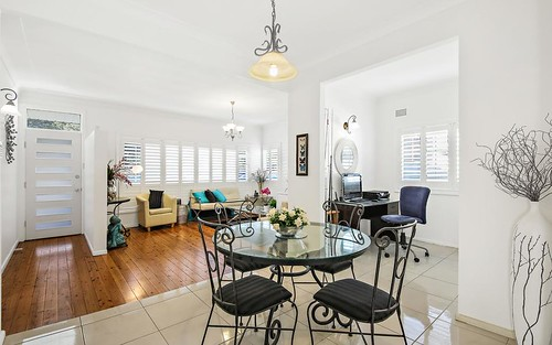 270 Lane Cove Rd, North Ryde NSW 2113