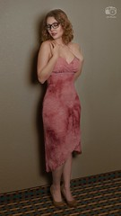 Lila Blue, smart woman, Sebring, FL, 2018-06-10 (JS_Photos) Tags: awesome beautiful fashion model photoshoot florida