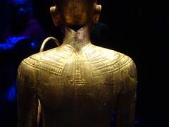 DSC06788 (Akieboy) Tags: tut tutankhamun egypt jewellery gold