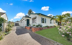 89 Glebe Place, Penrith NSW