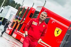 """F1 GP Austria 2018 • <a style=""""font-size:0.8em;"""" href=""""http://www.flickr.com/photos/144994865@N06/42223077185/"""" target=""""_blank"""">View on Flickr</a>"""
