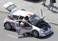 Camunia rally (il goldcat) Tags: goldcat rally camunia corse car cevo vallecamonica