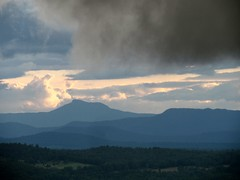 20170805_193410-IMG_7393 (dudegeoff) Tags: 201708030813aroundcabotvt cabot vermont 2017 august newengland storms