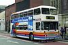 4NWN_Cumberland_1980_0434_KRM434W_C20309 (Midest_pics) Tags: cumberland cumberlandmotorservices stagecoachcumberland stagecoachnorthwest bristolvr bristolvrt ecw