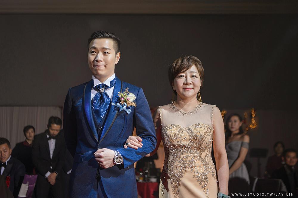 婚攝 台北婚攝 婚禮紀錄 推薦婚攝 美福大飯店JSTUDIO_0159