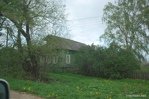 Петровське-Ростов-Борисоглібський  InterNetri 0320