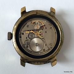 cardi-vostok-MVM-sport-orologio-russo-sovietaly-2409-calibre (sovietaly) Tags: vostok cardi sport mvm sovietaly orologio russo cccp