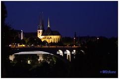 Luxemburgo (mariadoloresacero) Tags: luxemburgo luxembourg ilca68 sony unión européenne union europea capitale capital city ville grand duché de gran ducado ciudad