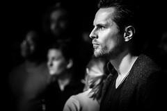 Morphil (DickerDackel) Tags: concert gig konzert kulturzentrumfranzk livemusic morphil reutlingen franzk bw deutschland