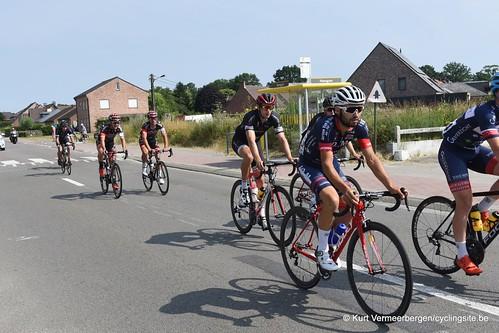 GP Rik Van Looy (214)