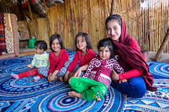 20180330-_DSC0055.jpg (drs.sarajevo) Tags: sarvestan ruraliran iran nomads farsprovince chamsatribe