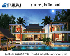 property in Thailand (Thailand Property) Tags: thailandproperty thailandpropertyforsale thaiproperty realestateproperty