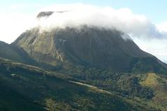 Mount Namuli