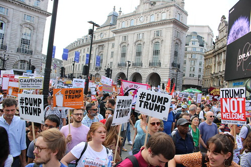 2018TrumpProtests07