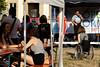 Fest-der-Solidarität-2018-66