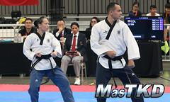 Taekwondo-Spokane-156