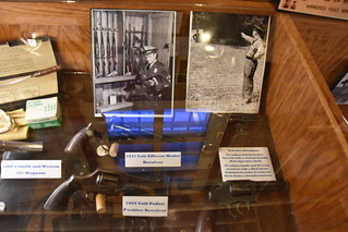 Springfield Calaboose Jail