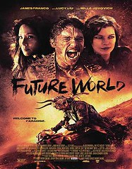 Future World Full Movie Download 300MB HQ 480P 2018 Free Online (nikhilpatil951) Tags: hd movies