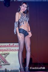 Muay (krashkraft) Tags: 2015 allrightsreserved bangkok krashkraft muayสไบทิพย์นู๋หมวยอมยิ thailand muayสไบทิพย์นู๋หมวยอมยิ้มปานนาค beautiful beauty boothbabe gorgeous pretty พริตตี้ เซ็กซี่ gridgirl racequeen มอเตอร์โชว์ โคโยตี้ motorshow bangkokmotorshow