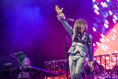 The Flaming Lips || Bluedot Festival 2018 (Stagedivephotography.com) Tags: indie rock music pop dance livemusic uk jodrellbank chesire concert live july 2018 20072018 bluedotfestival cheshire