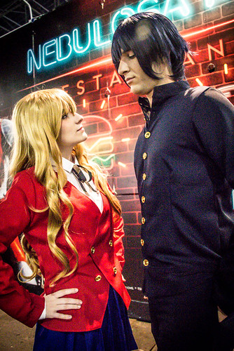 anime-friends-especial-cosplay-2018-155.jpg
