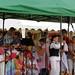 21.7.18 Jindrichuv Hradec 5 Folklore Festival in the Rain 03