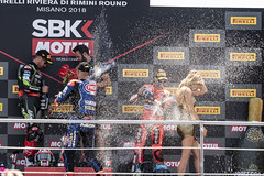 "SBK Misano 2018 • <a style=""font-size:0.8em;"" href=""http://www.flickr.com/photos/144994865@N06/42669344384/"" target=""_blank"">View on Flickr</a>"
