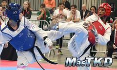 Taekwondo-Spokane-56