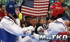 Taekwondo-Spokane-132