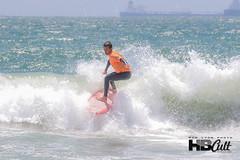 7DII5623 (Ron Lyon Photo) Tags: surfside70s sunsetbeach ca unitedstatesofamerica quiksilver ohana hbcult