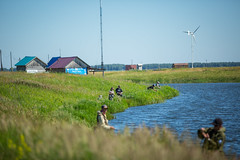 5D_28424 (Andrew.Kena) Tags: fishing competitions omsk