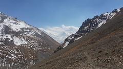 20180328_131806-01 (World Wild Tour - 500 days around the world) Tags: annapurna world wild tour worldwildtour snow pokhara kathmandu trekking himalaya everest landscape sunset sunrise montain