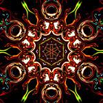 Across the Universe #1 thumbnail