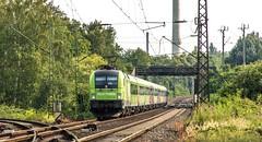 11_2018_07_20_Herne_Abzw.Baukau_ES_64_U2_-_005_6182_505_DISPO_FLIXTRAIN_FLX_1808 ➡️ Hamburg_Altona (ruhrpott.sprinter) Tags: ruhrpott sprinter deutschland germany allmangne nrw ruhrgebiet gelsenkirchen lokomotive locomotives eisenbahn railroad rail zug train reisezug passenger güter cargo freight fret herne wanneeickel recklinghausensüd buvl db dispo mrcedispolok flx flixtrain rpool 1203 6101 6146 6151 6182 6185 es 64 f4 u2 es64f4 es64u2 1808 re2 logo outdoor natur graffiti baukau abzw abzwbaukau