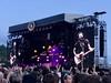 Pearl Jam @ Pinkpop 2018 (marcoderksen) Tags: pinkpop 2018 pp2018 landgraaf pearl jam pearljam