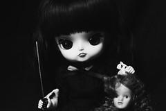 (hauntiing) Tags: pullip pullips doll dolls toy toys dal dals daltezca pulliptezca pullipdoll pullipdolls pullipphotography dollphotography toyphotography