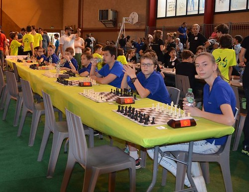 2018-06-08 Echecs College France 064 Ronde 1 (2)