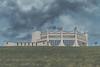 IMG_1668 (modaser) Tags: architecture belarus belarustrip building clouds design grodno modern modernism sky socialistrealism sovarch soviet sovietmodernism sovietunion theather гродно советскийсоюз союзсоветскихсоциалистическихр беларусь соварх союзсоветскихсоциалистическихреспублик