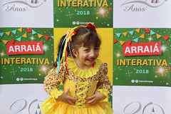 "Arraiá Interativa (2018) • <a style=""font-size:0.8em;"" href=""http://www.flickr.com/photos/134435427@N04/42895083232/"" target=""_blank"">View on Flickr</a>"