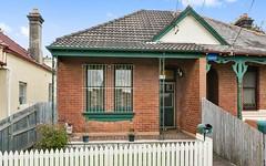7 Henrietta Street, Waverley NSW