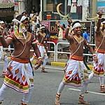 Rice Dancers (1X7A4801b) thumbnail