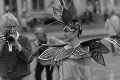 Model (Igor Mikhaylov) Tags: nikon film samba helsinki
