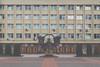 IMG_1712 (modaser) Tags: architecture belarus belarustrip building design facade grodno horizontal house insta lines memorial modern modernism pattern socialistrealism sovarch soviet sovietmodernism sovietunion square statue vertical window гродно советскийсоюз союзсоветскихсоциалистическихр беларусь соварх союзсоветскихсоциалистическихреспублик