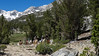 John Muir Trail Riders (GoodingGreen) Tags: john muir trail rock creek sierra nevada california toms place