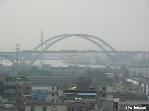 Гуанчжоу, Китай Chine InterNetri 05